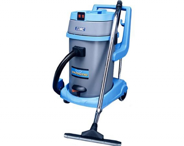 常熟企业保洁机械设备