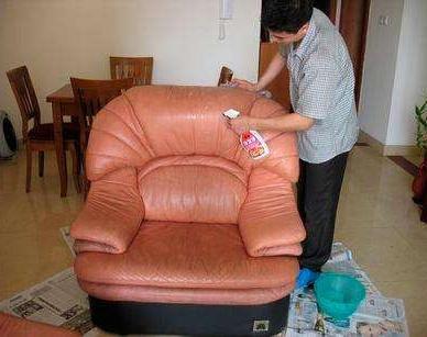 阳泉专业清洗沙发