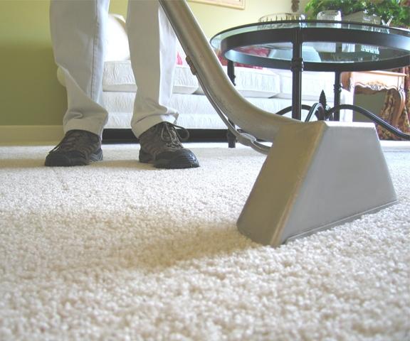 常熟地毯清洗养护