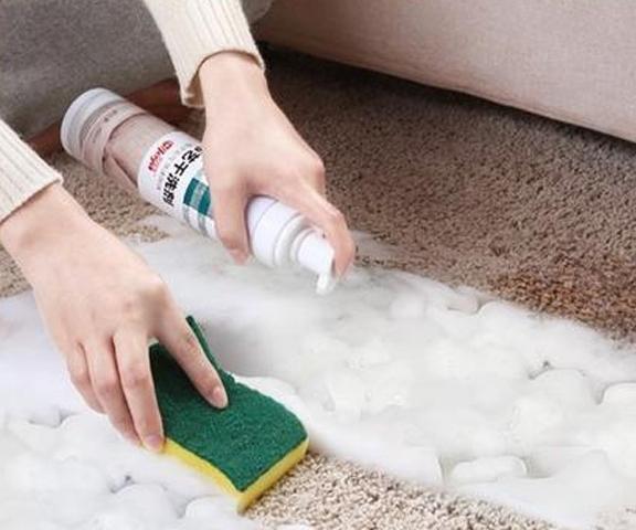 常熟专业沙发清洗